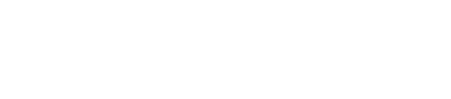 Policy and Social Research